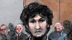 La peine de mort de Tsarnaev officiellement imposée le 24