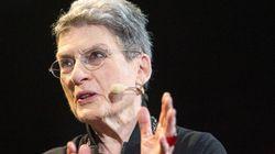 Îlot Voyageur: « Un manque de rigueur qui nous tue» selon Phyllis Lambert