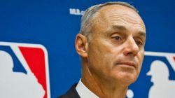 Baseball majeur: le commissaire ouvert à la tenue de matchs à