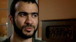 Omar Khadr redoute d'être jugé par la population