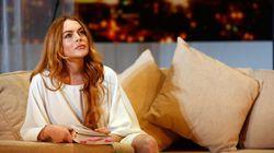 Travaux d'intérêt général pour Lindsay