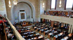 Le Nebraska devient le 19e Etat à abolir la peine de