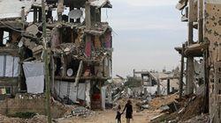Amnistie internationale accuse le Hamas de