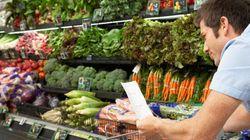 20 façons d'économiser sur votre prochaine facture
