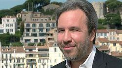 «Je n'ai jamais fait l'unanimité en France» – Denis