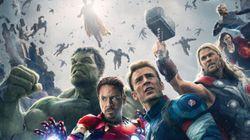 Les sorties cinéma de la fin de semaine (2 et 3 mai