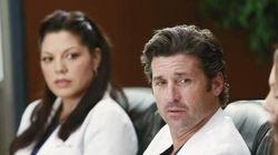 Comment un épisode de Grey's Anatomy a sauvé la vie d'une