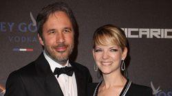 Denis Villeneuve en couple avec Tanya Lapointe - Agence