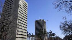 Conditions d'après-mandat : l'Université Laval doit reculer, dit le ministre