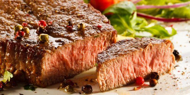 Rater un repas ne fait pas maigrir, bien au contraire, dit une