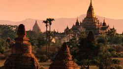 Voyage: 8 endroits que vous n'auriez pas visités il y a 10 ans