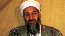 Ben Laden voulait marquer avec éclat le 10e anniversaire du 11 septembre