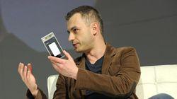 Google entend réinventer le téléphone