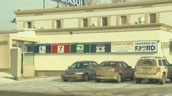 Saguenay: des rencontres «secrètes» d'élus municipaux sont