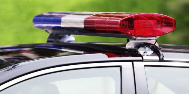 Un couple de Québécois mort dans un accident au