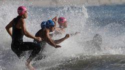 Rio-2016: le CIO promet des eaux