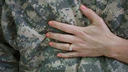 Inconduite sexuelle dans l'armée: un rapport accablant