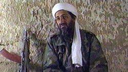 Raid contre Ben Laden: les États-Unis déclassifient de nouveaux documents