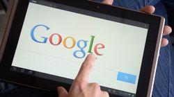 Google va intégrer plus de tweets à ses résultats de