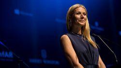 Gwyneth Paltrow et Chris Martin: divorce