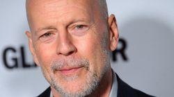 Bruce Willis et Blake Lively dans le prochain Woody Allen