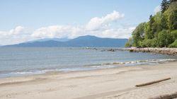 5 plages naturistes parmi les plus populaires au