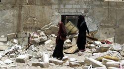 Yémen: le bilan