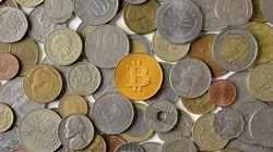 Monnaies cryptées: or numérique, or
