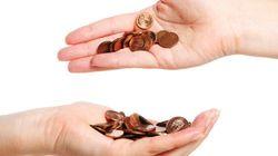 Une proposition du NPD qui réduirait les inégalités, mais de façon