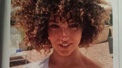 Allure crée la controverse avec un tutoriel sur les coiffures afro