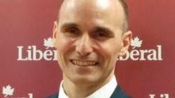 Le professeur Jean-Yves Duclos sera candidat pour le Parti libéral du