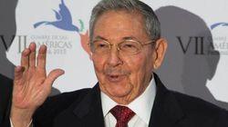 Élections à Cuba: les deux candidats opposés au régime admettent leur