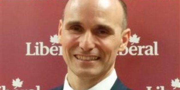 Parti libéral du Canada: le professeur de l'Université Laval Jean-Yves Duclos sera