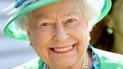 Trois régiments canadiens de la Première Guerre mondiale honorés par la reine Elizabeth