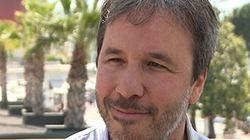 Festival de Cannes 2015 : « II ne manque plus que ma mère sur le jury » - Denis Villeneuve