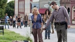 Une ville de «The Walking Dead» en vente sur