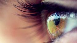 Les verres de contact pourraient être une chose du passé avec cet «oeil