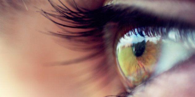 Un médecin de la Colombie-Britannique a développé un «oeil