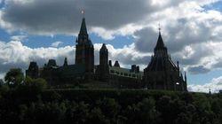 Des fouilles archéologiques près du Parlement font revivre