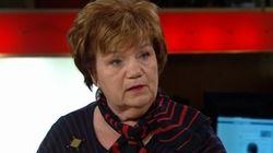 Claudette Carbonneau plaide pour un encadrement du droit de