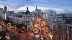 Les 10 villes à visiter pour les accros du shopping