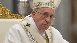 Le pape réticent à accueillir un homosexuel au
