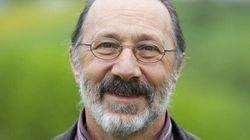 André Bélisle se présente pour le Parti vert du