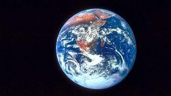 La Terre se portera bien, n'en déplaise à Élan