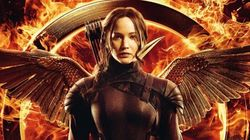 «Hunger Games» ou la lutte des classes version