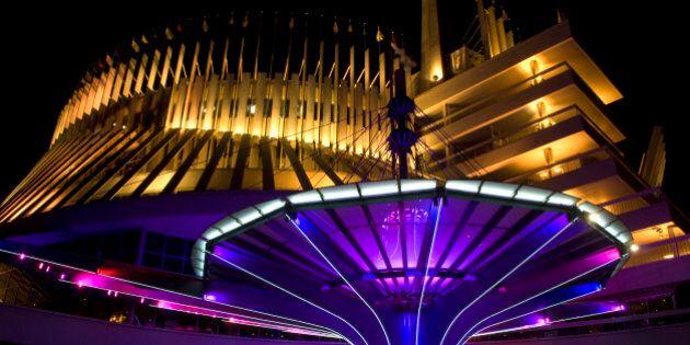 Les casinos du Québec miseront davantage sur le