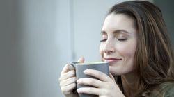 Explosion d'études sur le café: n'est-ce pas