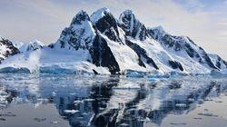 Arctique: la Russie réclame plus d'un million de kilomètres