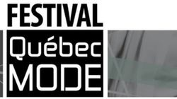 Du nouveau au Festival Québec