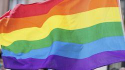 Journée contre l'homophobie et la